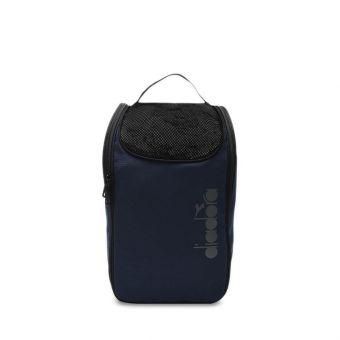Diadora Unisex Shoes Bag 91203 - Navy