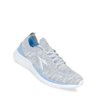 Diadora Rudolph Women's Running Shoes - Sky Blue