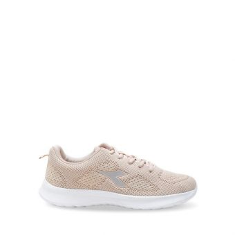 Diadora JURO Women's Sneakers Shoes - Dirty Pink