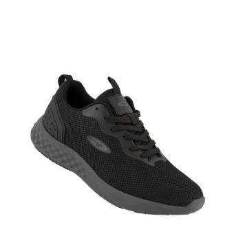 Hi-Tec AW19 FM Baresi Men's Walking Shoes - Black