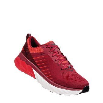 Hoka One One Arahi 3 Men's Running Shoes