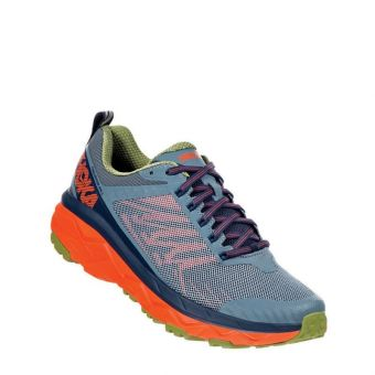 Hoka One One Challenger ATR 5 Men's Running Shoes