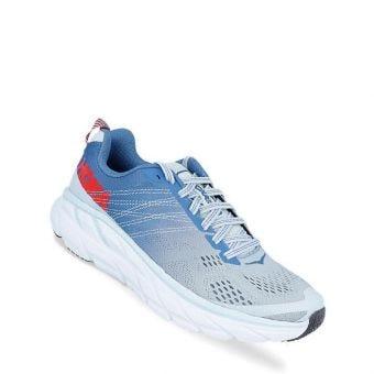 Hoka One One Clifton 6 Women's Running Shoes