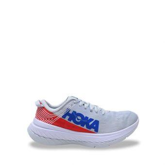 Hoka One One Carbon X Men's Running Shoes - Plein Air