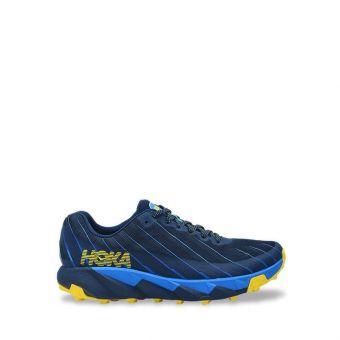 Hoka One One Torrent Men's Trail Running Shoes - Moonlite Ocean