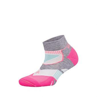 Balega Enduro Low Cut Adult's Running Socks (Size S)