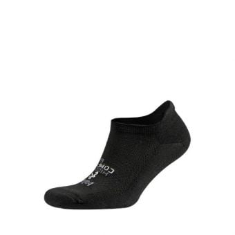 Balega Hidden Comfort Adult's Running Socks (Size M)