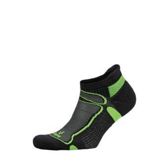 Balega Ultralight No Show Adult's Running Socks (Size M)