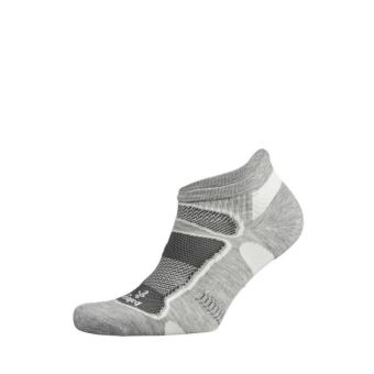Balega Ultralight No Show Adult's Running Socks (Size M)