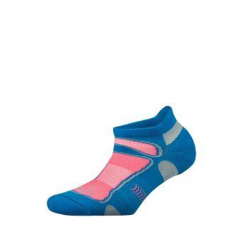 Balega Ultralight No Show Adult's Running Socks (Size S)