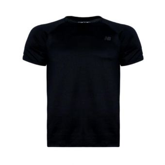 New Balance Anticipate 2.0 Men's Tee