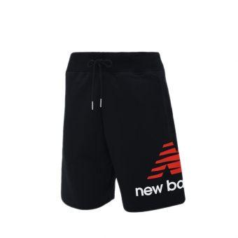 New Balance Essentials Icon Men's Short - Black