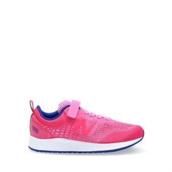 New Balance Fresh Foam Arishi  Girl's Running Shoes - Pink