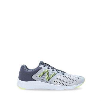 New Balance MDRFT V1 Men's Running Shoes - Grey White
