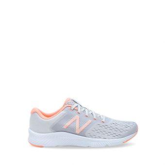 New Balance MDRFT V1 Women's Running Shoes - White Peach