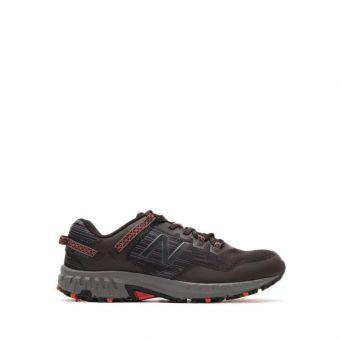 New Balance Trail 410 v6 Men's Running Shoes - Brown