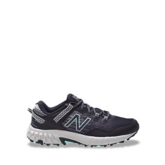 New Balance Trail 410 v6 Women's Running Shoes - Purple