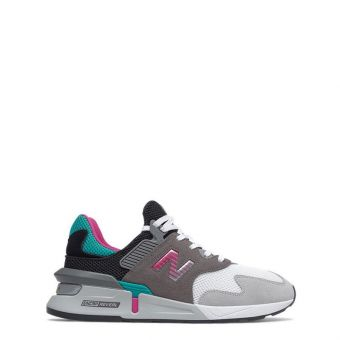 New Balance 997 Sport Energy Pack Men's Sneakers Shoes - Grey