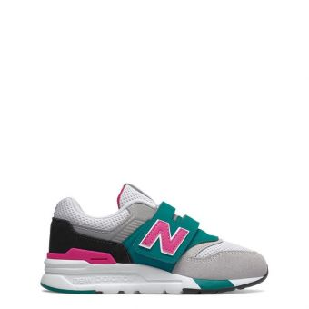 New Balance 997 Classic Girls Sneakers Shoes