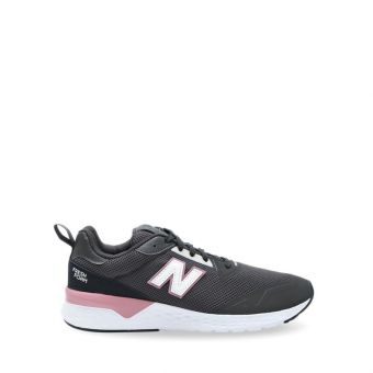 New Balance S515V2 Lifestyle  Women's Sneaker Shoes - Green