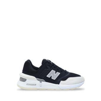 New Balance 997 Sport Women's Sneakers Shoes - Black