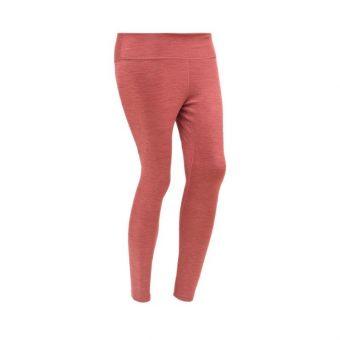 Nike One Tight Women's Legging Pants - Cedar