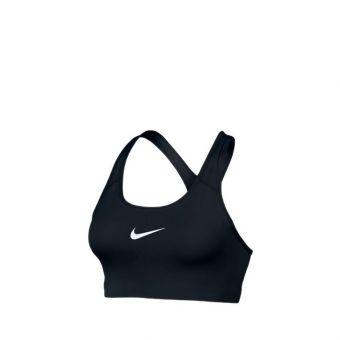 Nike Swoosh Women's Running Bra