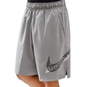 Nike FLX 2.0 GFX1 Men's Short - Grey