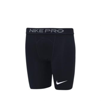 Nike Pro Men's Short - Black