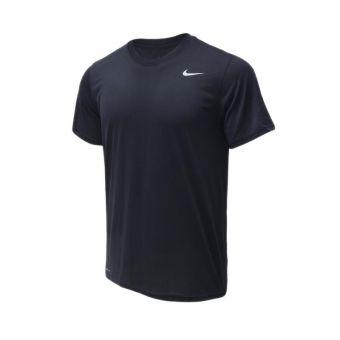 Nike Legend 2.0 Men's Short Sleeve Tee - Black