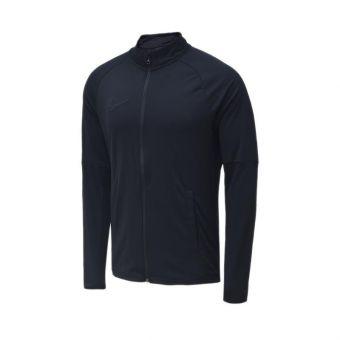Nike Dri-Fit Academy Men's Track Suit - Black