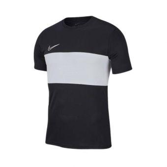 Nike Dry Academy Men's Soccer Top