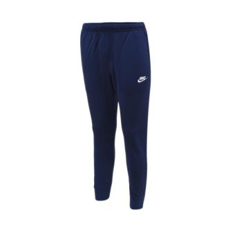 Nike AS Men's Sportwear Club Jogger - Navy
