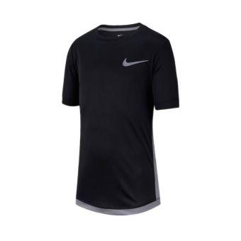 Nike Dry Trophy SS Boys' Tee