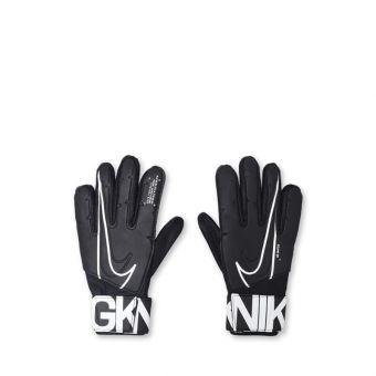 Nike GK Match FA19 - Black