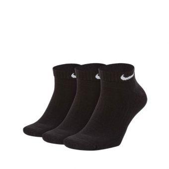 Nike Everyday Cushion Low Adult's Socks