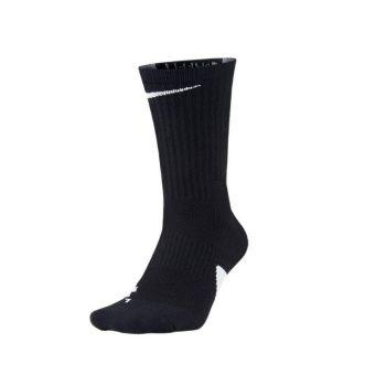 Nike Elite Crew Adult's Basketball Socks