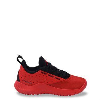 Nike Jordan Proto-Lyte Men's Basketball Shoes - Red