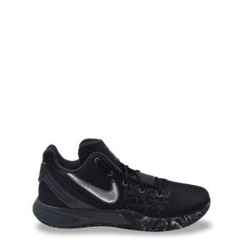 Nike Kyrie Flytrap II EP Men's Basketball Shoes - Black Chrome