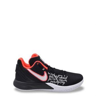 Nike Kyrie Flytrap II EP Men's Basketball Shoes - Black White