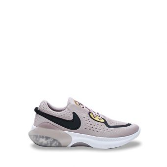 Nike Joyride Dual Run Women's Running Shoes - Pink Black