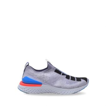 Nike Epic Phantom React Men's Running Shoes - Black