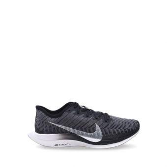 Nike Zoom Pegasus Turbo Men's Running Shoes - Black