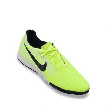 Nike Phantom Venom Academy IC Men's Football Shoes - Obsidian