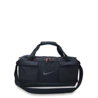 Nike Sport Golf Duffel Bag - Black
