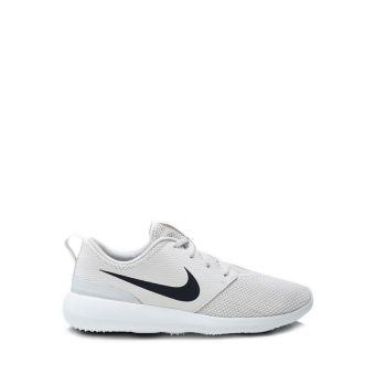 Nike Roshe G Men's Golf Shoes - Black