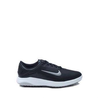 Nike Vapor Men's Golf Shoes - Black