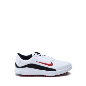 Nike Vapor Men's Golf Shoes - White