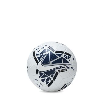 Nike Strike Men's Football - White