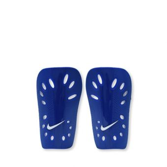 Nike J Shin Guard Men's Football - Blue